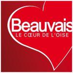 1-Beauvais