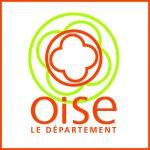 3-Oise