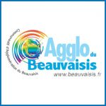 4-Agglo