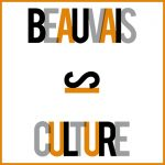 5- Beauvais is culture