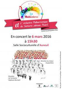 Concert 6 mars basse def