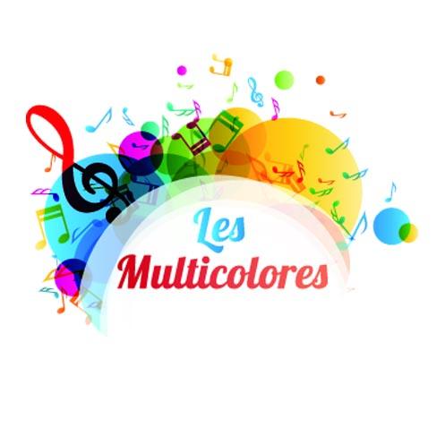 Présentation de la chorale – Les Multicolores